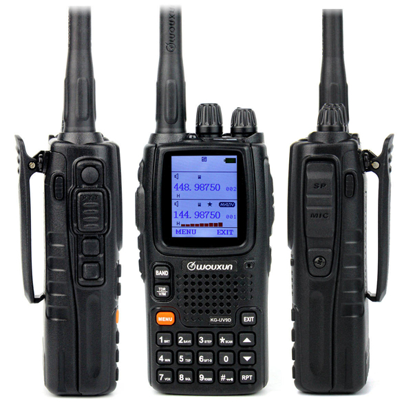 192040817148 likewise Duplexer For Repeater Walkie Talkie 50w Uhf Or Vhf P 157 in addition 409shop product likewise Radioshop product together with Useful Information On Cell Phone Repeater Systems. on two way radio repeater frequency