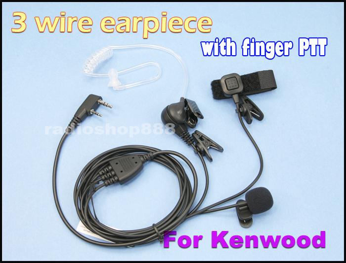 3 wire microphone wiring 3 wire thermostat wiring diagram hvac #10